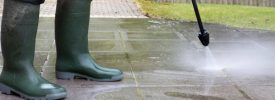 pressure-washing-cleaning-services1